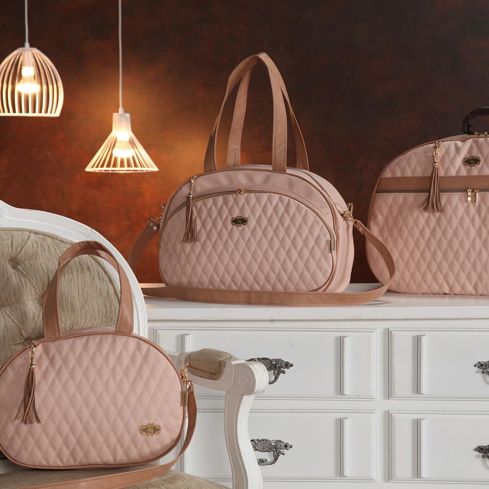 conjunto-de-bolsas-maternidade-realeza-rose-165514