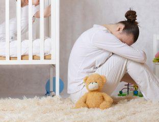 remédio para depressão pós-parto