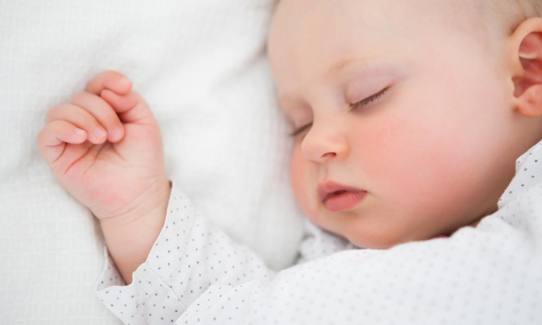 curiosidades sobre recém-nascidos