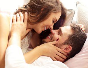 sexo na quarentena