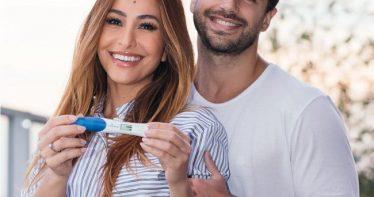 abstinência sexual na gravidez
