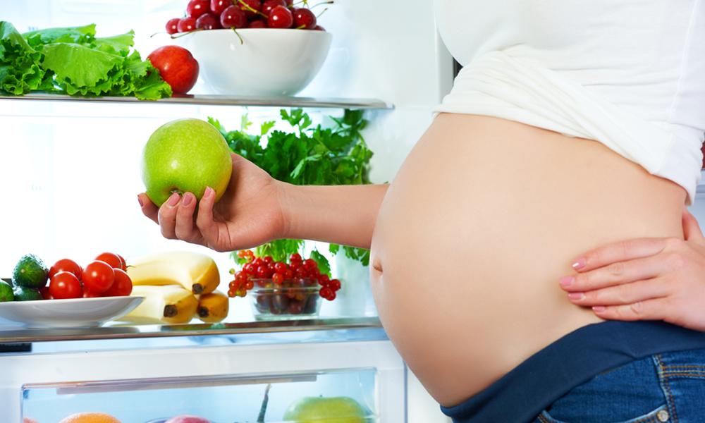 crudivorismo-na-gravidez