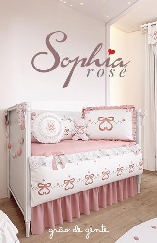 Sophia Rosé