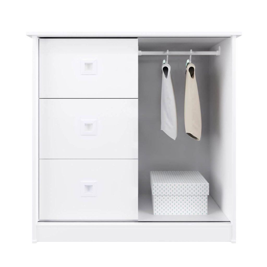 móveis modernos