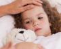 imunidade das crianças